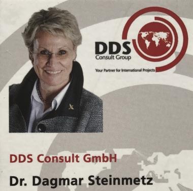 Dr. Ertekin