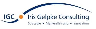 Iris Gelpke Consulting