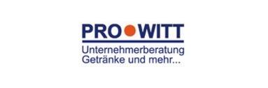 ProWitt
